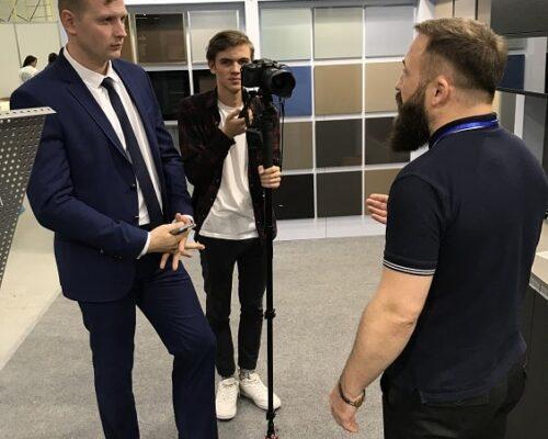 Симферополь 2019-7-min